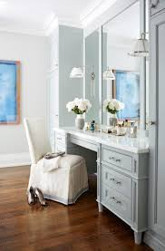 marylin monroe bath room ideas marilyn style bedroom and also