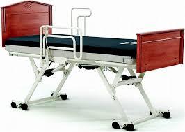 Adjustable Beds For Sale Builder Beds Heavy Duty Beds For Sale Online U2013 1stseniorcare
