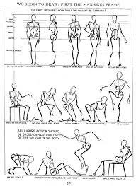 gallery drawing basics pdf drawings art gallery