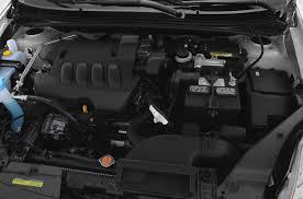 nissan sentra fuse box 2012 nissan sentra price photos reviews u0026 features