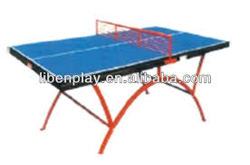 Ping Pong Table Cheap Table Tennis Stand Table Tennis Stand Suppliers And Manufacturers
