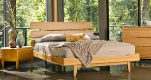 eco friendly bedroom furniture eco friendly bamboo bedroom furniture bamboo furniture haiku designs