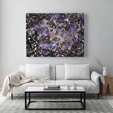 Lavender Living Room Lavender U0027 Limited Edition U2013 Love Is Art