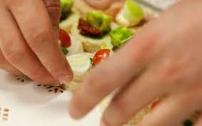 cours de cuisine besancon cours de cuisine courbet traiteur traiteur besançon meilleur