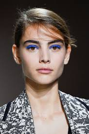 Home Design Trends For Spring 2015 Best 25 Makeup Trends Ideas On Pinterest Gold Eyeshadow Looks