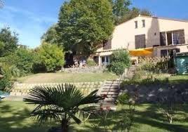 chambre d hote carcassonne chambre d hôte vue imprenable sur cité villa carcassonne