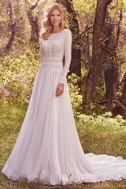 Maggie Sottero Wedding Dresses Deirdre Marie Wedding Dress From Maggie Sottero Hitched Co Uk
