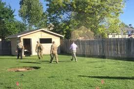 Backyard Artillery Found A Rare Coding Machine Hiding In A Garden Shed Atlas
