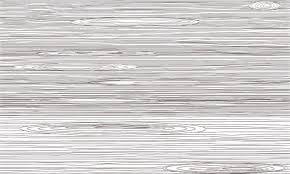 White Wood Grain Wood Grain Cliparts Free Download Clip Art Free Clip Art On