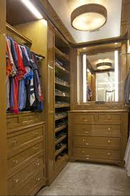organize your closet 5 smart tips on how organizing your closet
