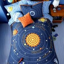 outer space bedroom ideas space themed bedroom bedrooms space themed bedroom toddler bed