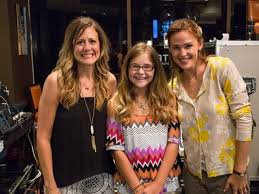 Miracle In Heaven Garner Finds Faith Again In Miracles From Heaven