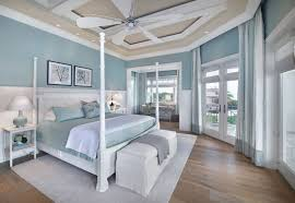 Tiffany Blue Interior Paint Bedroom Decor Grey Blue Bedroom Walls Blue Interior Paint