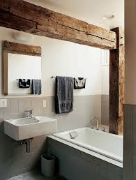 33 extremely cool bathrooms airows
