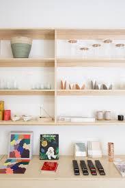 kitchen collection st augustine fl obscura shop u2014 yield