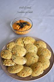 pinch of swad rice chakli pinch of swad september 2016