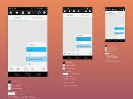 android resolution how to design for android devices meng to ui ux designer