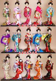 Wedding Gift Japanese Japanese Style Wedding Promotion Shop For Promotional Japanese