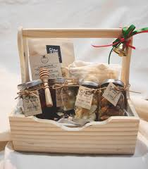 customized gift baskets cuteness to give healthy munch gift basket featuring healthy