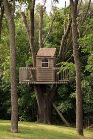 building your own tree house how to build a house i love tree house how to build a treehouse by wikihow com