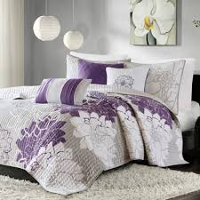 california king quilts and coverlets buy california king quilts from bed bath beyond