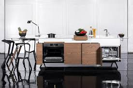 dsignedby u0027s u0027kitch u0027t u0027 the space saving movable all in one