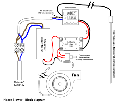 ac potentiometer wiring schematic wiring diagrams