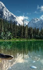 best 25 rocky mountains colorado ideas on pinterest colorado