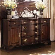 dining room buffets delightful ideas buffet for dining room plush design buffets for