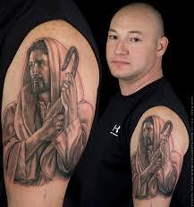 100 spiritual tattoos fractals and pointillism tattoos