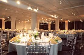 inexpensive reception venues top inexpensive wedding reception venues in louisville ky