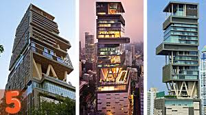 most expensive house in the world top 5 most expensive houses in the world 2017 youtube