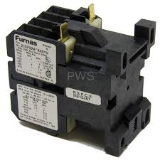 ind alliance alliance m410457p dryer contactor pkg commercial alliance