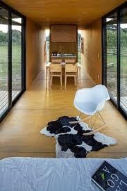 Container Home Interior Design Cargo Container Homes Interiors Interior Design Ideas For