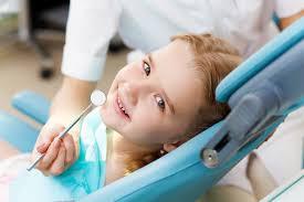 Teeth Whitening Colorado Springs Blog 21st Street Dental Group