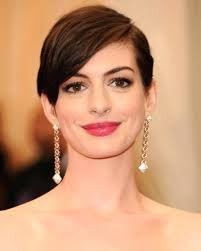 2015 hairstyles for over 60 unique short hairstyles for thick wavy hair over hairstyles short