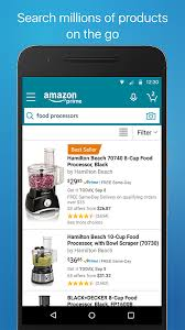 amazon black friday scanners amazon shopping android apps on google play