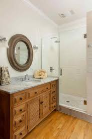 cottage bathroom shower ideas wpxsinfo
