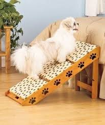 doggie steps for bed 100 dog rs for beds foter