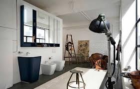 eclectic bathrooms ideas for interior