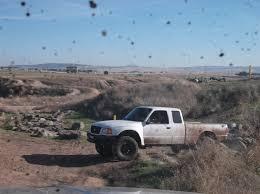 ford ranger prerunner fiberglass fenders ranger fiberglass fenders prerunner style ranger forums the