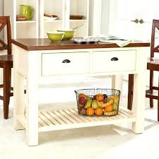 kitchen islands and carts kitchen island cart corbetttoomsen