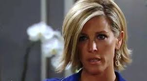 carly jax new haircut serial drama april 2013