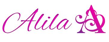 boutique online alila boutique dresses women s fashion clothing accessories