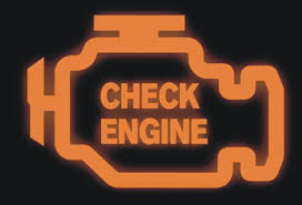 warning lights on lexus dashboard symbols engine diagnostics and fault code reading 07796 917 118 aircon