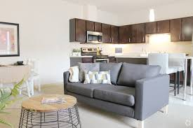 one bedroom apartments in st paul mn apartments for rent in saint paul mn apartments com