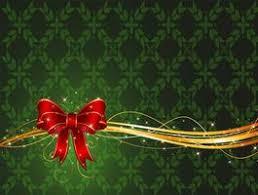 christmas ribbon christmas ribbon free vector 6038 free downloads