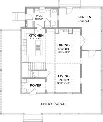 Building Plans For House by Interior Floor Plans Mud Room Floor Plans For Simple Home Design