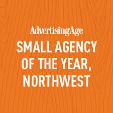 Nerlands Sleep Comfort Advertising Agency Communication U0026 Digital Strategy Spawn Ideas