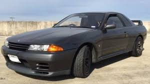 car nissan skyline nissan skyline classics for sale classics on autotrader